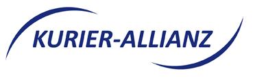 Kurier-Allianz