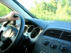 ein Fahrer freepik